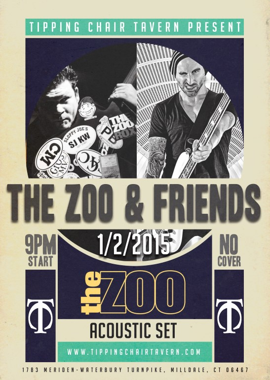 TheZooFriends (Medium)
