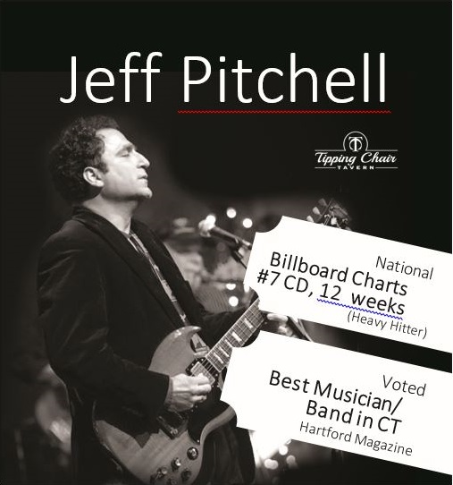 Jeff_Pitchell